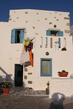 Astypalaia - Chora Amazing Photos, Cool Photos, Greek Islands, Greece, Photo Wall, Gallery Wall, Ocean, Memories, Spaces