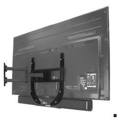4 Kinds of TV Furniture Info Tv, Plasma Tv, Tv Bracket, Tv Furniture, Mounted Tv, Flat Screen, Website, Awesome, Link