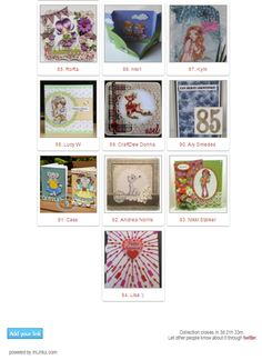 Craft Blogs, Diy Crafts, Frame, Party, Parties, Diy Home Crafts, Frames, Crafts, Receptions