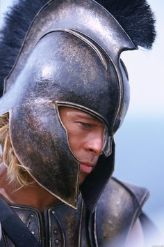 Troy - Movie Still