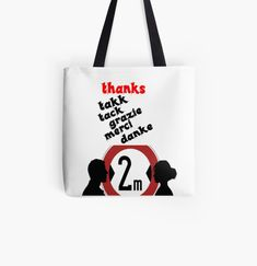 Loose Fit, Vintage T-shirts, Designs, Reusable Tote Bags, Thankful, Comics, Round Collar Shirt, Thanks, Bags