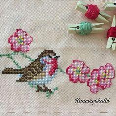 .. Diğer sayfam.. ➡ @_sizin_orgu_sunumlariniz_ .. #alinti#pinterest#excerpts#quotations #crochet#embroidery#embroideryart #embroiderylove#crossstitchland #crossstitch#crossstitchlove#etsylove #knitting#instalike#çeyiz#instagram #kanaviçe#handmadeaccessory#rose #world_embroidery#handmade#mini #instagallery#xstithing#hobby_likee