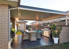 Decking Fence, Carport Patio, Deck Landscaping, Patio Roof, Free Standing Carport, Carports For Sale, Portfolio Lighting, Deck Awnings, Patio Builders