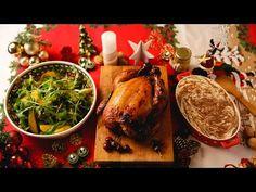 Ceia de Natal de R$ 100 - Especial Carrefour - YouTube