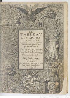 http://gallica.bnf.fr/ark:/12148/bpt6k6519603s/f13.highres