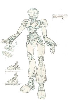 Gali Toa of Water by HK-887 on DeviantArt