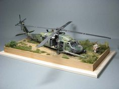 Military Diorama, Plastic Models, Aviation, Lego, Aircraft, Superhero, War, Dioramas, Miniatures