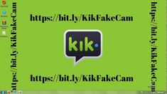 Because many of you are looking for an working way to send Live Camera Pictures on Kik App I decided to make this video and provide you a version of this mod. Kik Messenger, Data Plan, Instant Messaging, 13 Year Olds, Mobile App, Homecoming, Ios, Android, Messages
