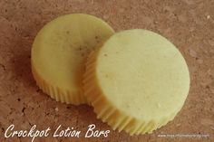 DIY Lush Crockpot Lotion Bars-Made this for Christmas gifts. Pros: generous amount, made my hands and feet feel really soft and smooth. Cons: slightly greasy at first until it soaks into skin, I had to add a 1/2 cup of castor oil to recipe to help melt into skin better.