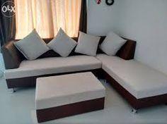 Image for Latest L Shape Sofa Set Designs+price Ideas | Sofa ...