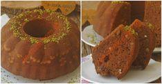 Pekmezli Kek nasıl yapılır? Kolayca yapacağınız Pekmezli Kek tarifini adım adım RESİMLİ olarak anlattık. Eminiz ki Pekmezli Kek tarifimizi yaptığınız da, siz de