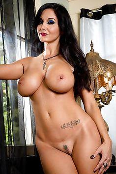 Best naked women pics