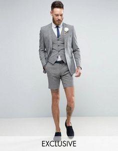 Men S Wedding Suits Shoes