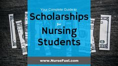 8 Most Important Nursing Concepts Every Nursing Student