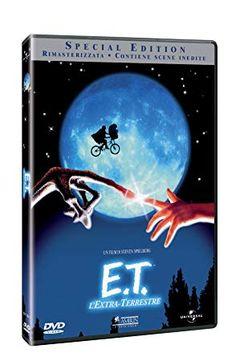 E.T. - L'Extra-Terrestre Pandora, Art, Shopping, Art Background, Kunst, Performing Arts