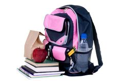 Prepare your kids for the back-to-school routine