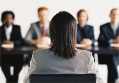 007217695b837 A importancia do olhar nas entrevistas de emprego. Perguntas Inteligentes