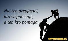 My Pozytywni - Energia, Uśmiech, Humor Motto, Friendship, Author, Movie Posters, Movies, Life, Kids, 2016 Movies, Film Poster