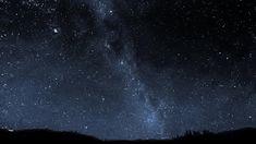 3000x1688 night sky wallpaper hd real -#main