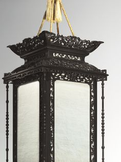 Chinese Embroidery, Chinese Furniture, Imperial Palace, Chinese Lanterns, Traditional Furniture, Qing Dynasty, Chinese Culture, Chinese Painting, Architectural Elements