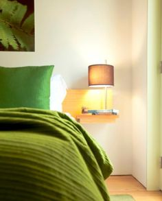 Casa de Campo, Aluguer de Férias em Assim Roque do Pico Reserve e Alugue - 2 Quarto(s), 3.0 Casa(s) de Banho, Para 6 Pessoas - Vivenda de férias na Roque do Pico, Açores