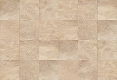 Fantastiche immagini in texture floor tiles travertine