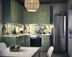 Wand Ikea Keuken : Beste afbeeldingen van keukens in ikea ikea ikea en