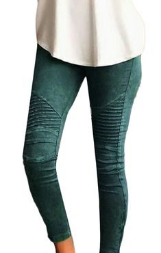 KLJR Women Boho Print Halter Beach V-Neck Baggy Harem Jogger Pants Jumpsuit Romper