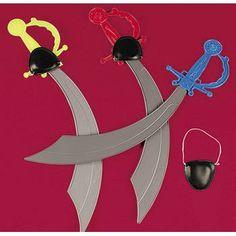 PIRATE SWORD WITH EYE PATCH (1 DOZEN) - BULK FX http://www.amazon.com/dp/B007F0WO48/ref=cm_sw_r_pi_dp_vVXlub1HXHXHD