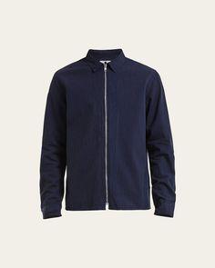 89ac0ff93f45 17 bästa bilderna på Coats and jackets