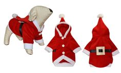 sportndog.gr product_info.php?products_id=694 Elf On The Shelf, Holiday Decor, Products, Home Decor, Homemade Home Decor, Interior Design, Home Interiors, Decoration Home, Home Decoration
