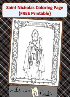 Saint Nicholas thumnail