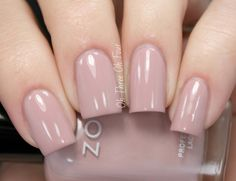 Zoya Rue from Naturel