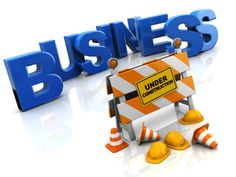 """""""How Can I market my Small Business? Well, today we have and Expert who will show us 5 Ways How To Market Your Small Business Business Interruption Insurance, Strategic Business Unit, Employee Benefit, Product Offering, Marketing Plan, Starting A Business, 5 Ways, Online Business, How To Make Money"""