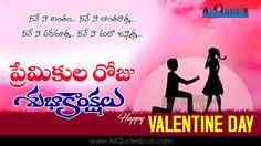 Happy holi greetings in kannada holi wishes in kannada holi happy valentine day images wishes telugu quotes greetings m4hsunfo