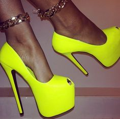 #shoes #neon #gril #grils #girly #love #sexy #fashion #style #stylish #follow #followforfollow #fun #nice #cute #fashionmylife #comment #cool #beauty #like