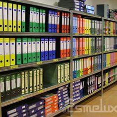 Estantes Para Archivos Oficina.Las 31 Mejores Imagenes De Para Oficinas Y Archivos Offices