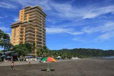 jaco beach attraction hotel   - Costa Rica