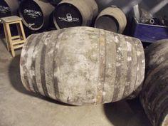 Danish Whisky Blog http://danishwhiskyblog.blogspot.co.uk/