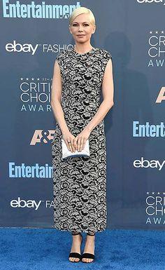 critics_choice_awards_diciembre_michelle_williams_2106_1a