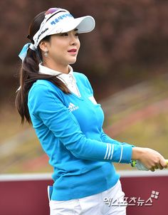 KLPGA: 2014 Seoul Kyeong-Jeh Ladies Classic | Forum