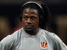Pacman Jones Pleads Not Guilty To Hotel Assault Charges