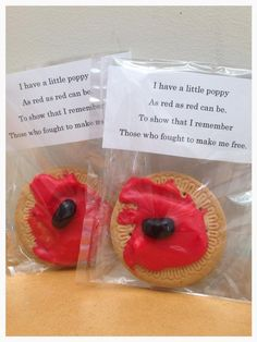 Take on Anzac cookies Remembrance Day Activities, Remembrance Day Art, Nursery Activities, Preschool Activities, Casa Magnolia, Poppy Craft, Anzac Day, Australia Day, Aussies