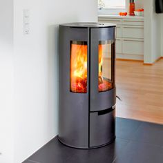 Danish Wood Stoves About Morso Wood Burning Stoves, Westfire Danish Made Quality Wood Burning Stoves From Stove Lounge, Scan 40 Stove Scanstoves Gammel Dansk Scan Historie, Wood Stove Modern, Contemporary Wood Burning Stoves, Convection Stove, Pellet Stove, Hidden Hinges, Cosy Corner, Log Burner, Curved Glass, Homes