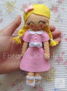 Amigurumi For Beginners, Sewing Stuffed Animals, Amigurumi Doll, Princess Peach, Baby Dolls, Free Pattern, Bunny, Tags, Crochet