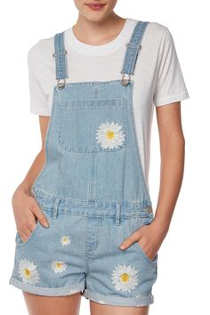 The Bare Road Raspberry Coloured Women's Overalls Shortalls Playsuit Size 12 Fragrant Flavor In