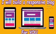 planavid   Website Builders & CMS, Lyric & Music Videos   Fiverr