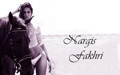 Nargis Fakhri Hot and Sexy Photos