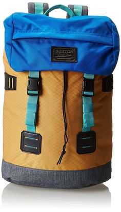 BURTON Tinder Pack *** Find out more about the great product at the image link.