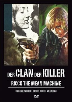 Der Clan der Killer [Limited Edition] Media Target Distri... https://www.amazon.de/dp/B00DI03QXW/ref=cm_sw_r_pi_dp_U_x_4beFAb8XJ1ENQ